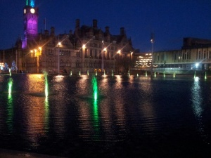 Bradford_2012_2